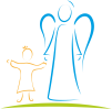 Logo St. Raphael, Melle